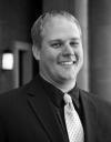 David DiGiacomo profile picture