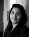 Diva Rangarajan profile picture