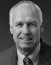 Doug Smith profile picture