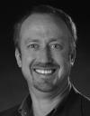 Erick Mueller profile picture