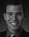 Jose Vieitez profile picture