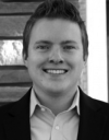 Kurtis Zinger profile picture