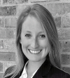 Leah Parsons Profile Picture