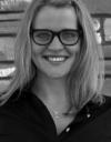 Shannon Kerr profile picture