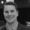 Tucker Ash Profile Picture
