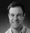 Zach Kachmer Profile Picture