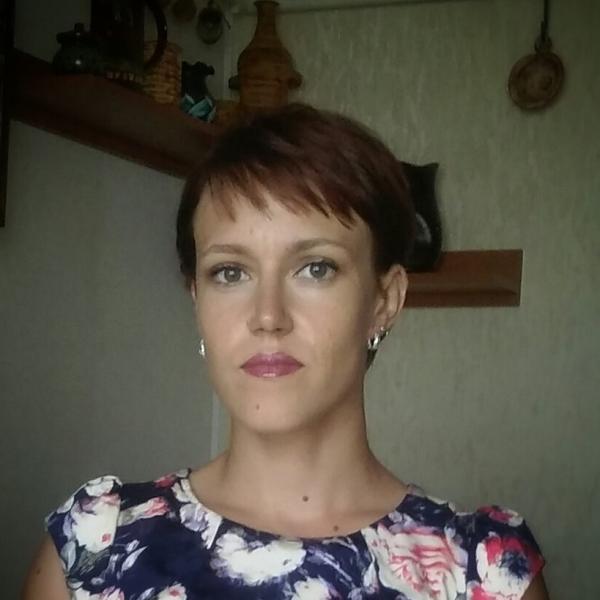 Marta Viscut