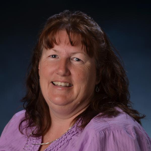 Susan Kelmer