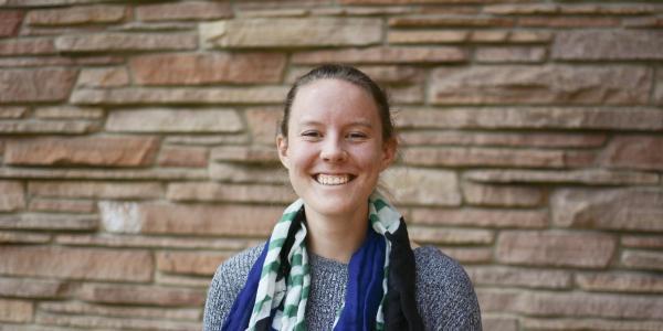 Hannah Rieder
