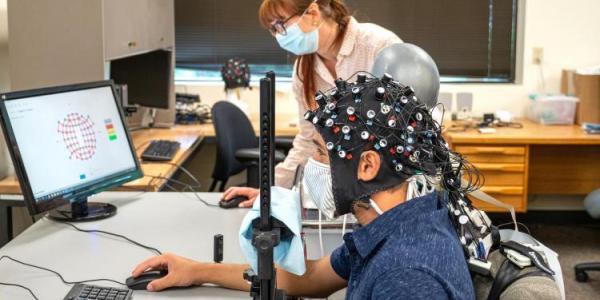 AI in the classroom