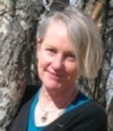 Deane Bowers