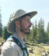 Scott A Taylor - Assistant Professor