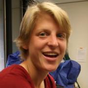 Thumbnail image of Katie