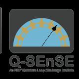 Q-SEnSE logo