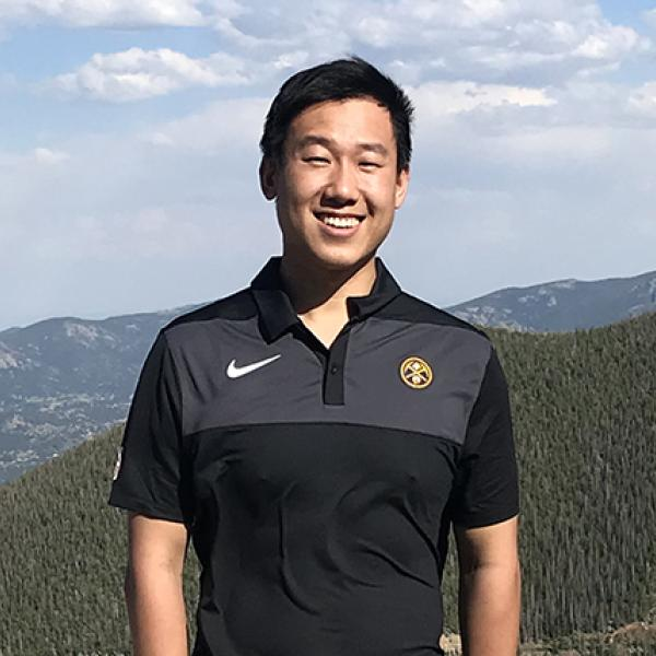 Zhe Feng