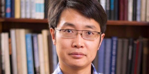 Gongguo Tang
