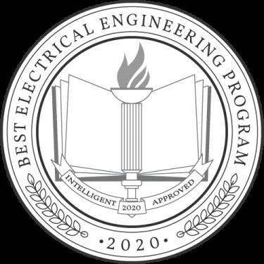 intelligent.com logo