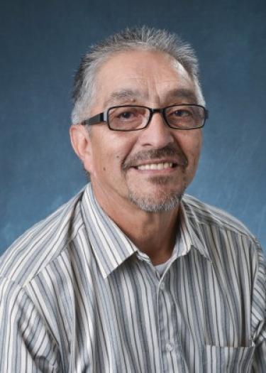 John Cordova