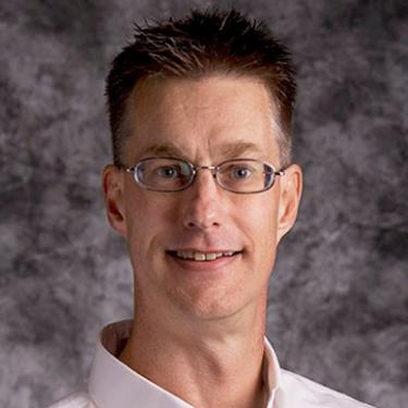 David Sluiter