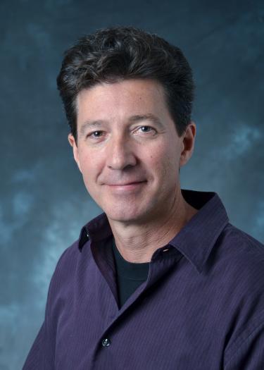 Andrew Femrite