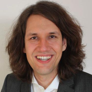 Gregor Lasser
