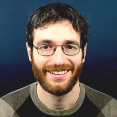 Joseph Izraelevitz