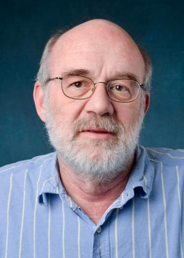 Edward Kuester