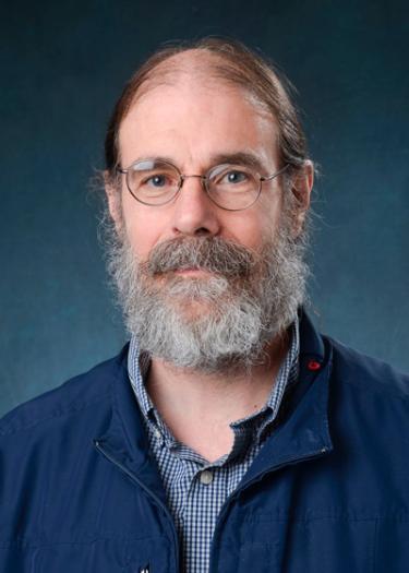 Michael Lightner
