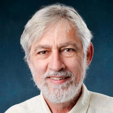 Peter Mathys