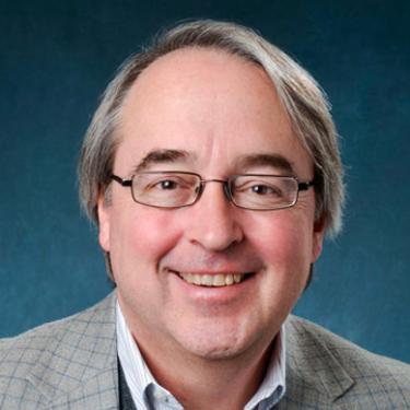 Robert W. Erickson