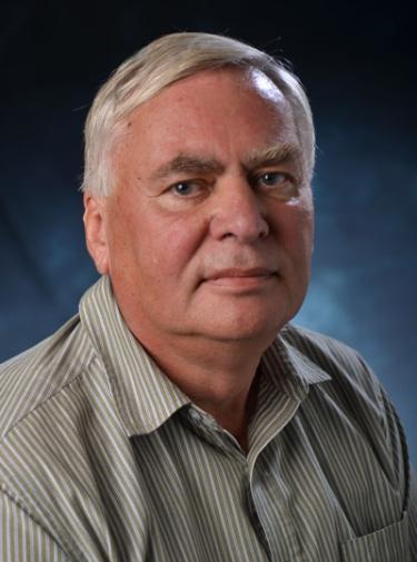 Horst Rogalla
