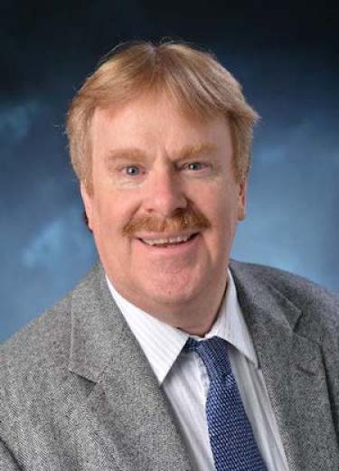 Kelvin Wagner