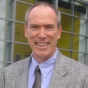 Bryan Root