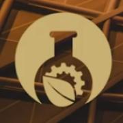 Lab Venture Challenge logo