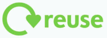 reuse symbol