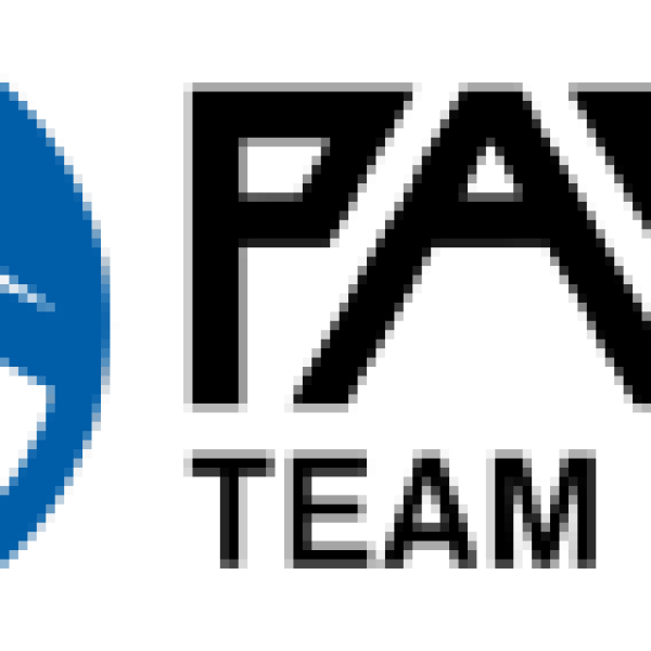 PAC-12 TG logo