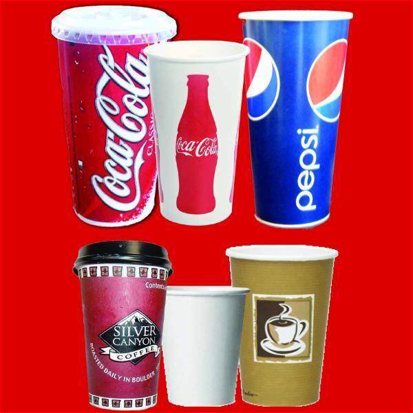 Acceptable Materials for Landfill | Environmental Center