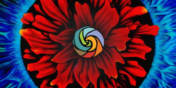 FRESS logo