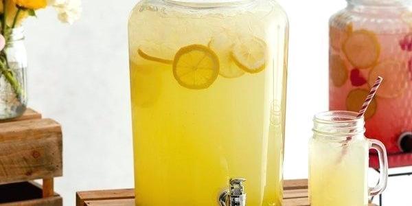 Bulk beverage dispenser and reusable cup
