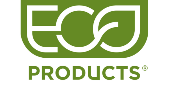 EcoProducts Logo