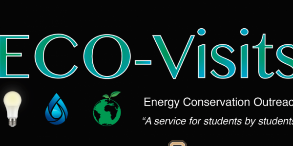 ECO-visits logo