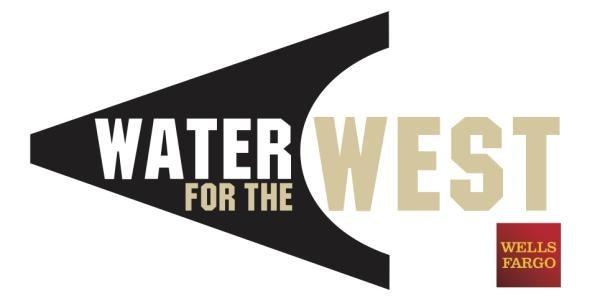 W4W logo