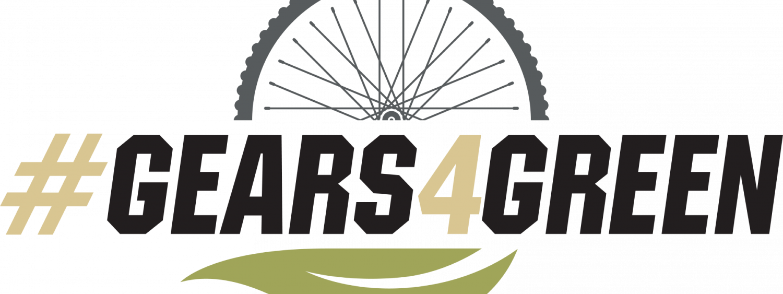 G4G logo