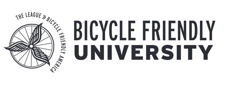 BFU Logo