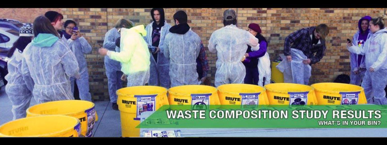 Waste Study