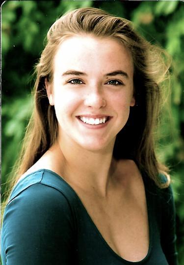 Kelly Poole