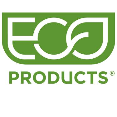 eco-products logo