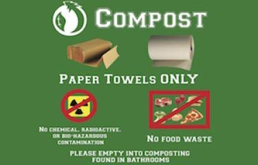 Lab Compost Half Sheet image