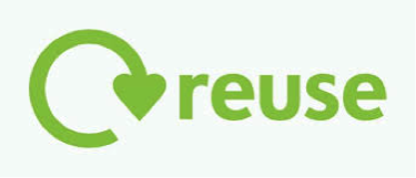 reuse symbol with arrow