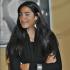 Photo of facilitator, Michelle Gabrieloff-Parish smiling